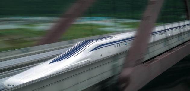 japan_maglev_train-1.630x360